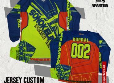 Jersey Custom Sepaket Buff Min 370x270