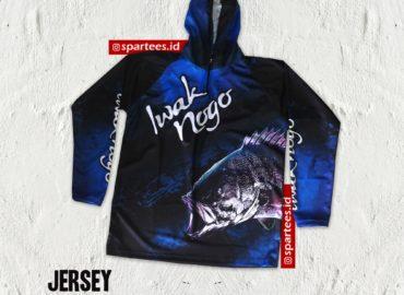 Jersey Hoodie Min 370x270