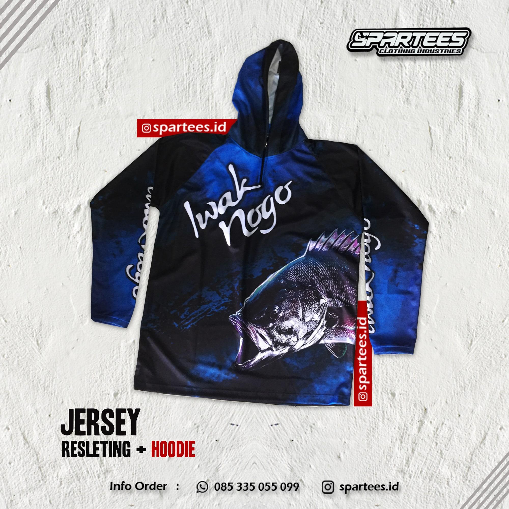 Jersey Hoodie-min