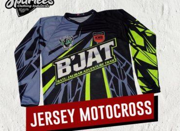 Jersey Motocross Min 370x270