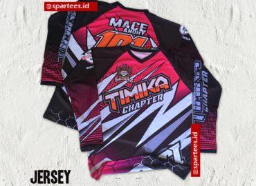 Jersey Timika Min 370x270