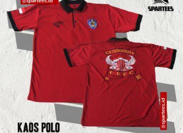 Kaos Polo Min 370x270