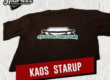 Kaos Startup Min 370x270