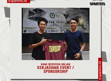 Kerja Sama Event Pagar Nusa Min 370x270