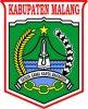 Kab Malang E1598212655128
