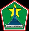 Kota Malang E1598212677118
