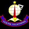 POLTEKAD E1598212736868