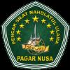 Pagarnusa E1598212713715
