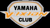 YVC I E1598212818787